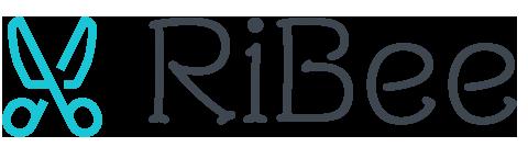 訪問美容・理容サービス検索 | RiBee
