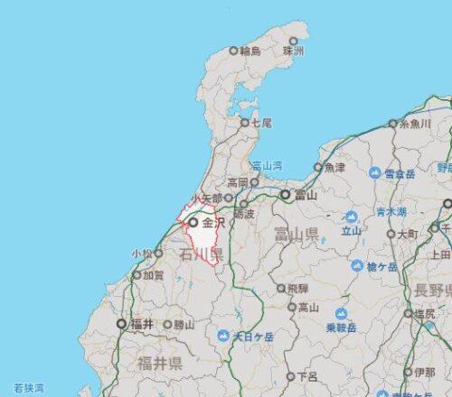 金沢市の訪問美容サービス検索はRiBee。